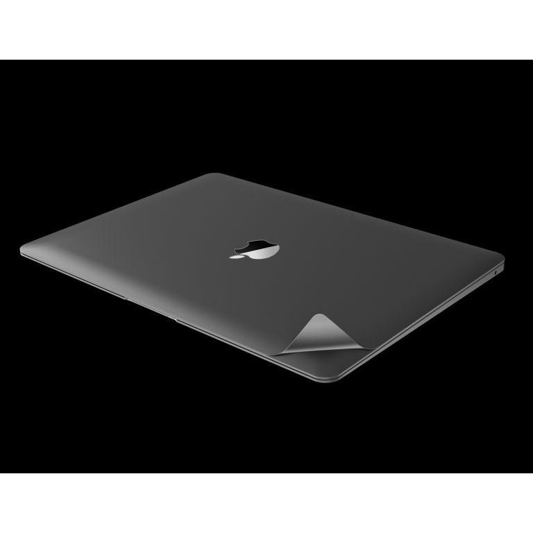"Dán 3M Innostyle (USA) Diamond Guard 6 in 1 Skin Set for Macbook Air 13"" (2018-2020) , Macbook Air M1"
