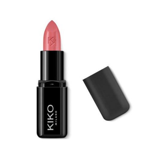 Son KIKO Smart Fusion Lipstick