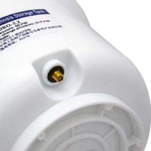 Bình áp máy lọc nước