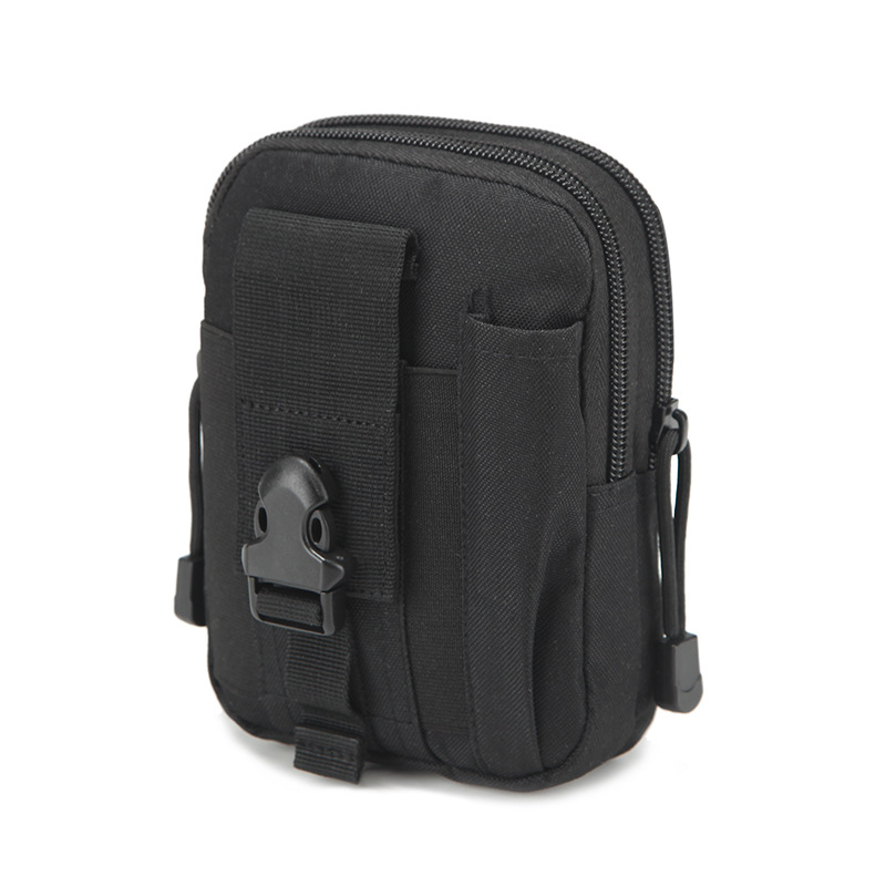 Túi đeo ghi đông xe đạp,  đeo hông đeo  bụng thể thao TX8003
