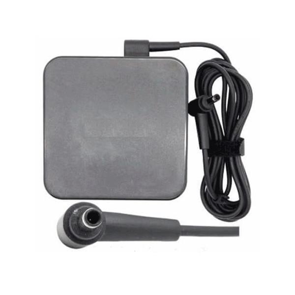 Sạc vuông cho laptop ASUS 19V-2.37A đầu 4.5*3.0 mm