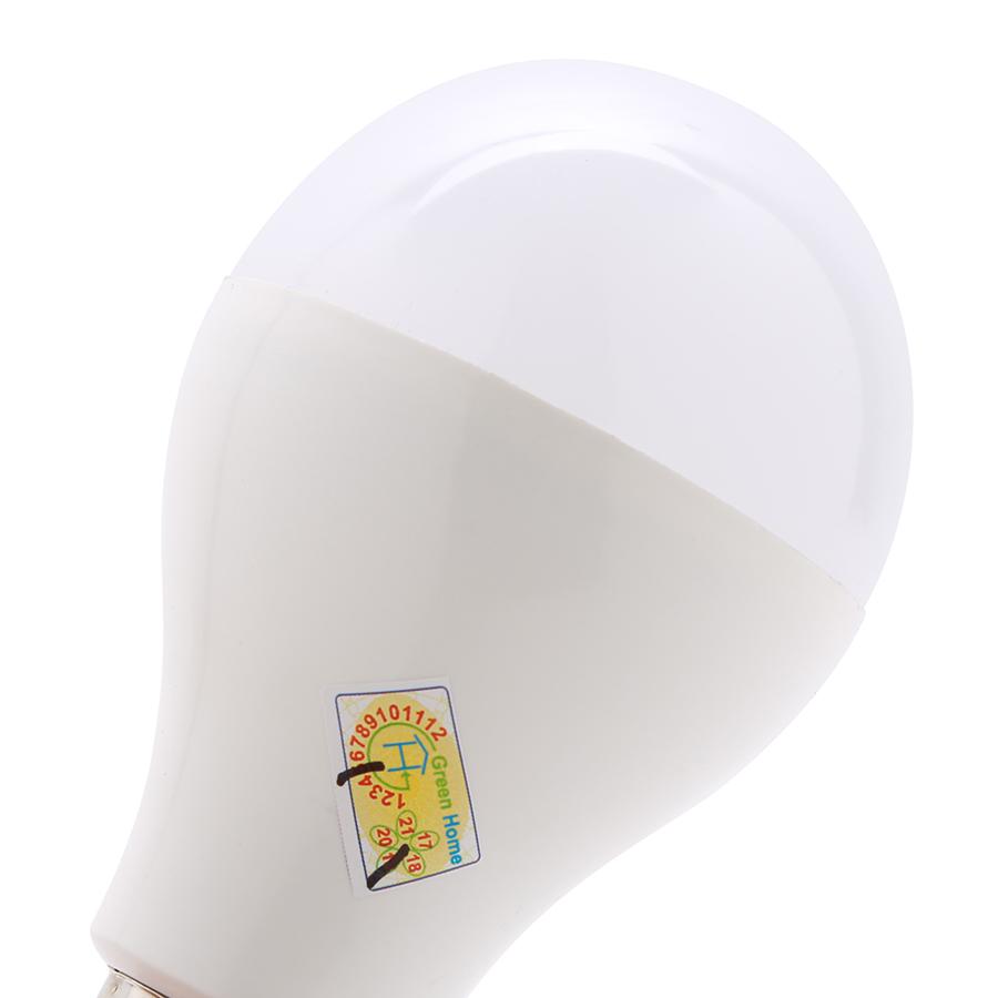 Bóng Đèn Thông Minh MD 1 VHT-SMART