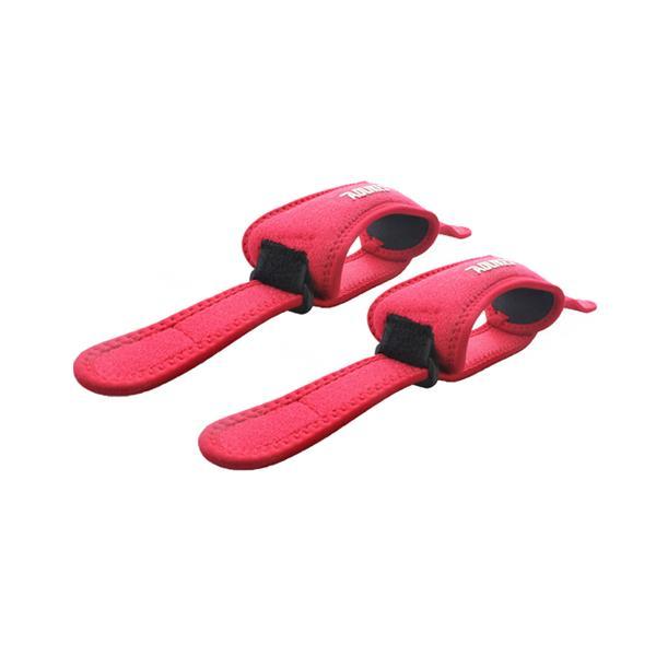 Đai bảo vệ đầu gối AOLIKES TC-7919 (1 Đôi)