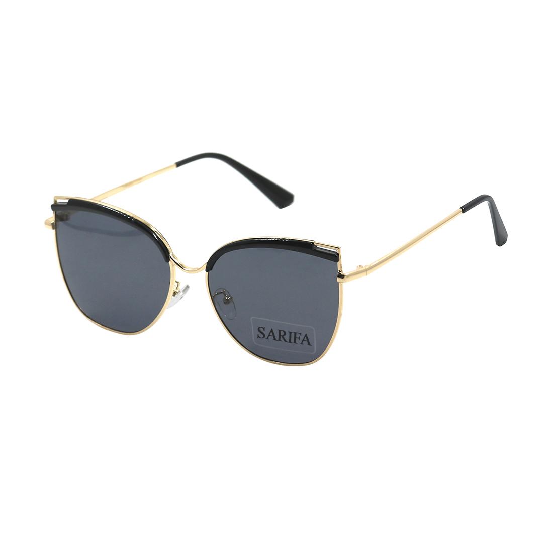 Kính mát, mắt kính SARIFA J1908-J1953, mắt kính chống UV, mắt kính thời trang