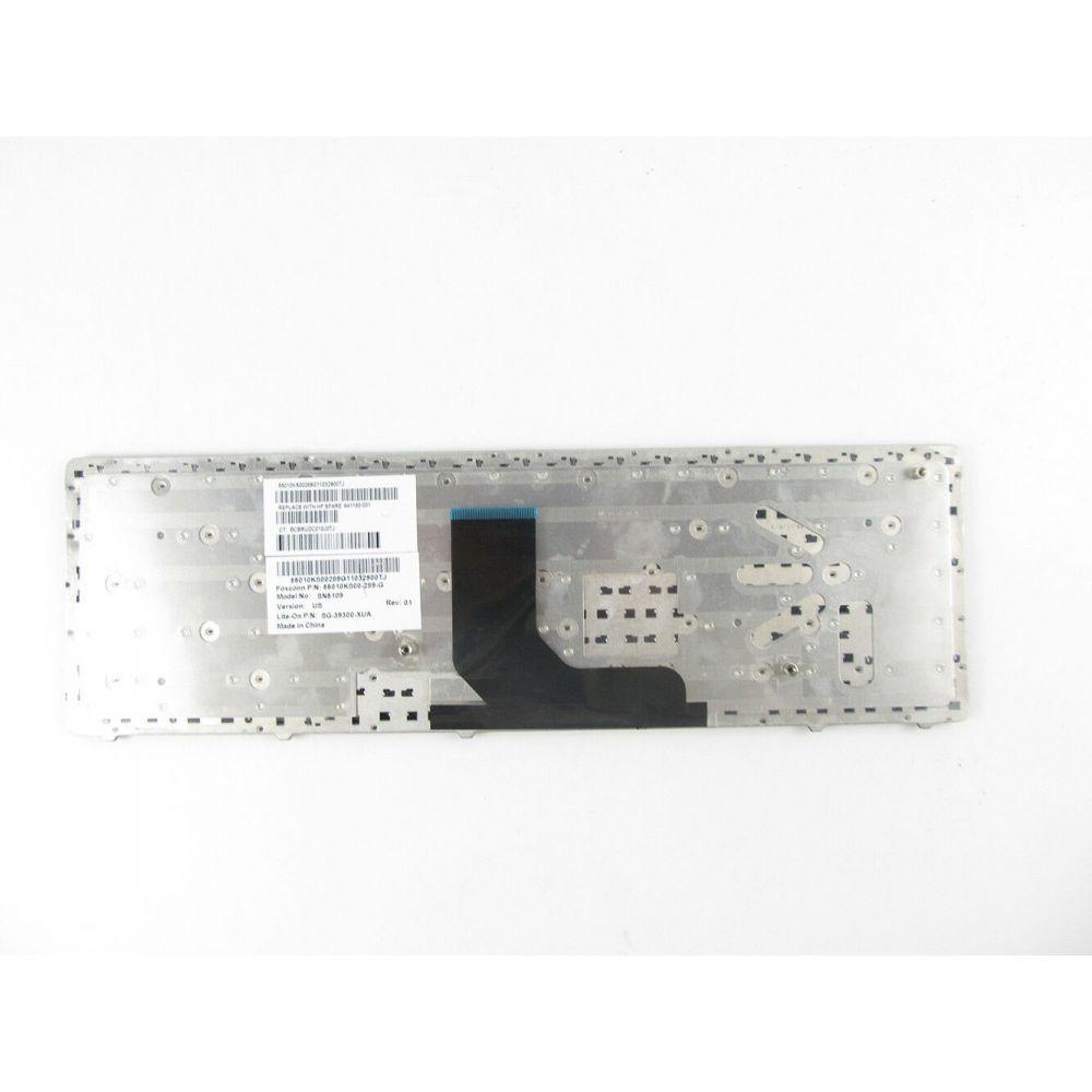 Bàn phím dành cho Laptop HP Probook 6570B, 6575B