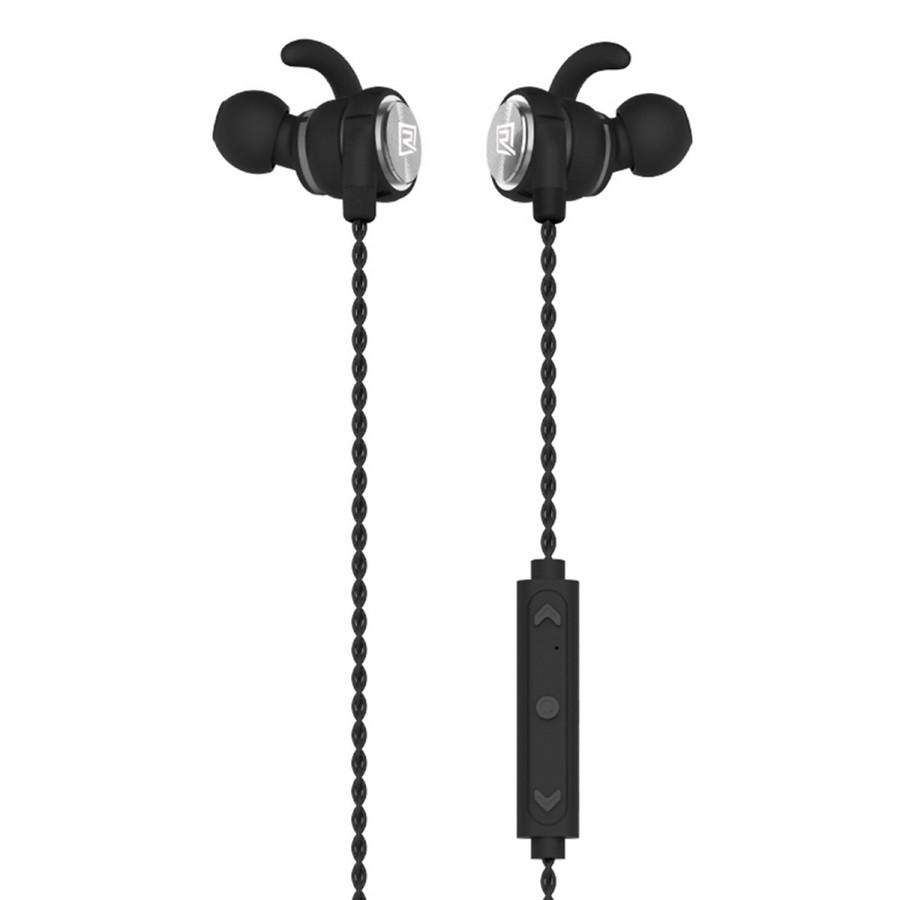 Tai nghe Bluetooth Remax RB-S10 - Hàng Chính Hãng