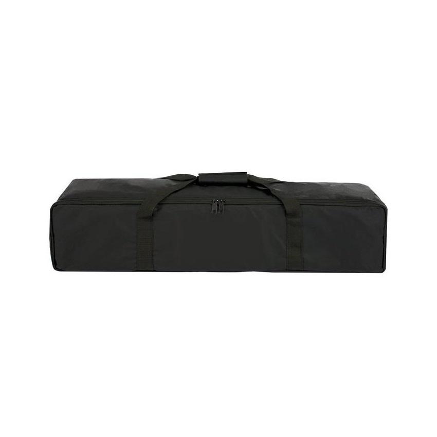 Túi đựng chân đèn, chân máy ảnh, máy quay size 105 x 16 x 16