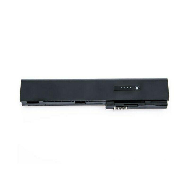 Pin dành cho laptop HP Elitebook 2560p Model: SX06