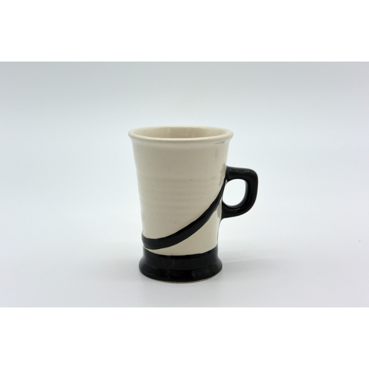 Ly Cà-Phê Espresso Đan Mạch Bằng Sứ Cao Cấp