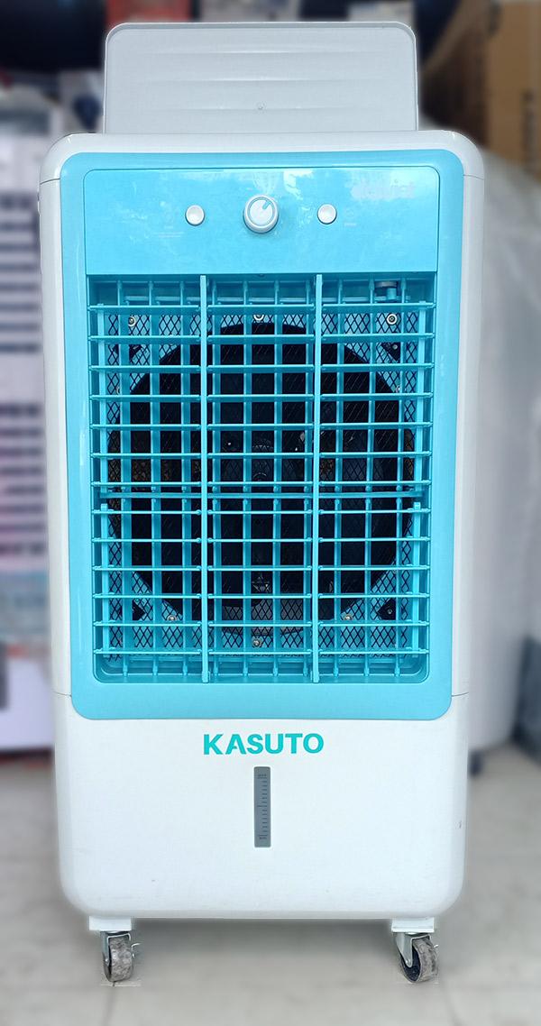 Máy làm mát không khí Kasuto KSA-03500C - Hàng chính hãng