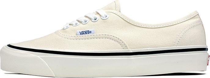 Giày Sneaker Unisex Vans Authentic VN0A38ENMR4
