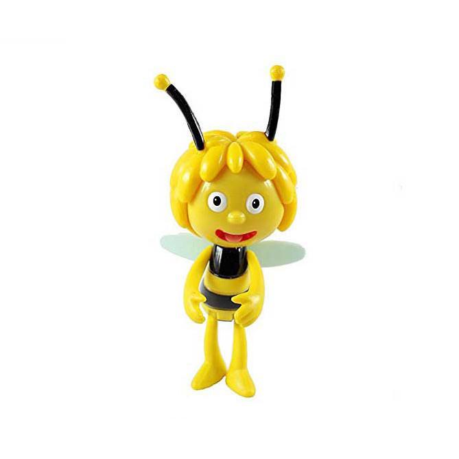 Mô Hình chú Ong vàng Figures