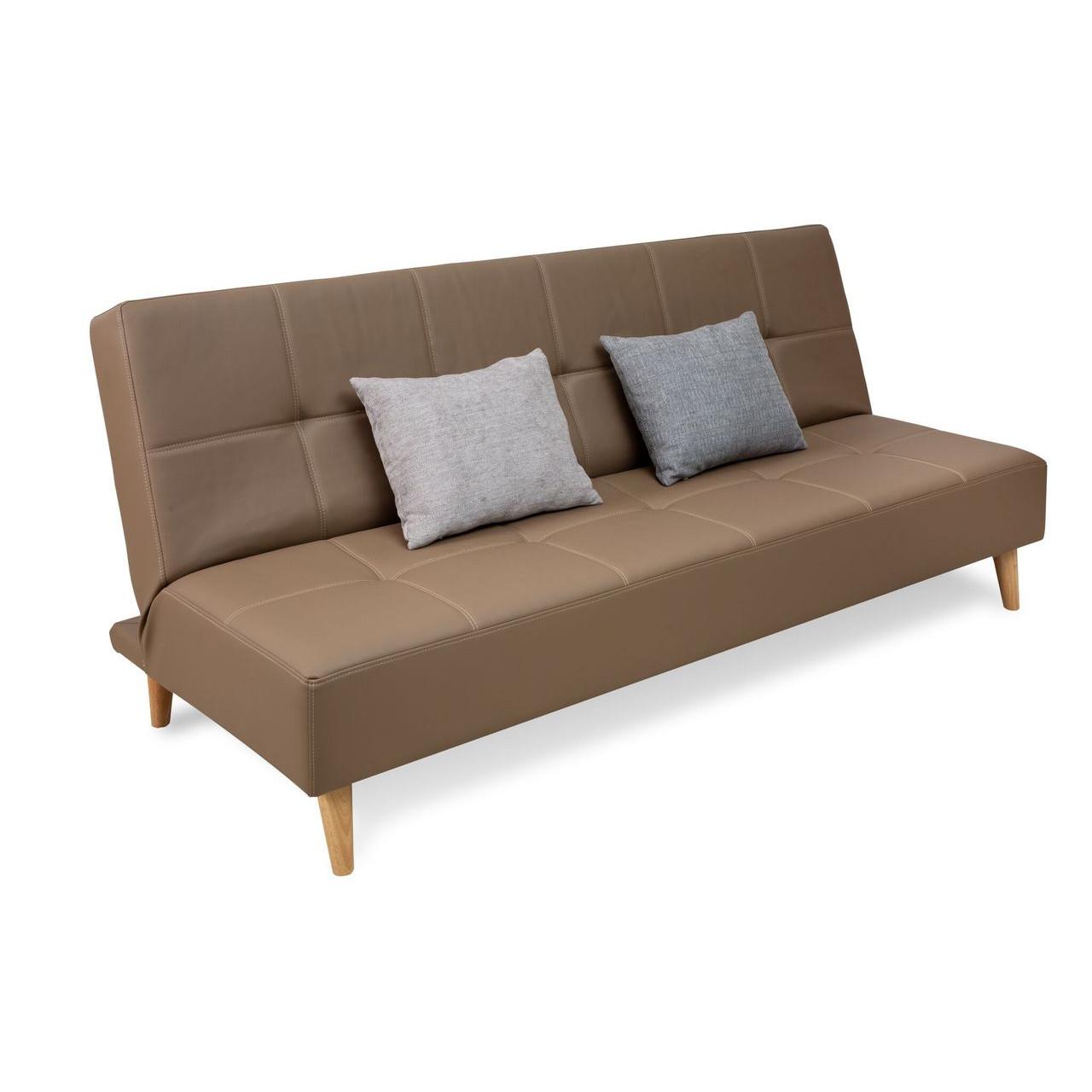 SOFA BED - SB-A215