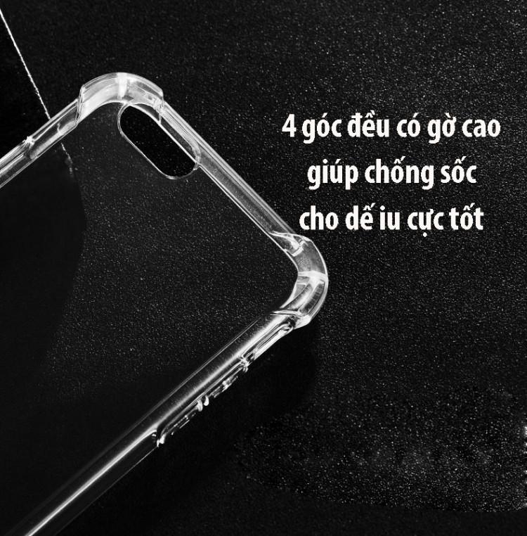 oplungiphone.net-op-chong-soc-sieu-mong (3)