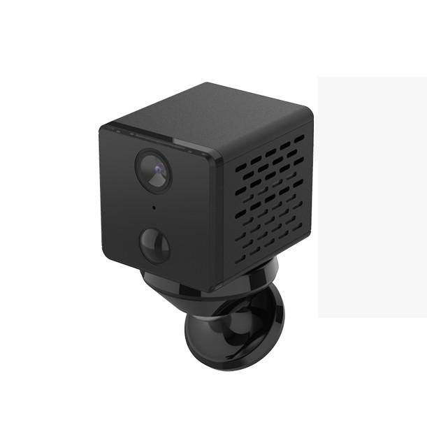 Camera Mini IP Vstarcam CB73 2.0 WiFi 1080P Giám Sát Hành Trình Ô Tô, Nhỏ Gọn, Dễ Dàng Cài Đặt, Bảo Mật Cao, Chống Chộm, Xem Trực Tiếp Từ Xa Bằng Điện Thoại, PC, iPad - Hàng Chính Hãng