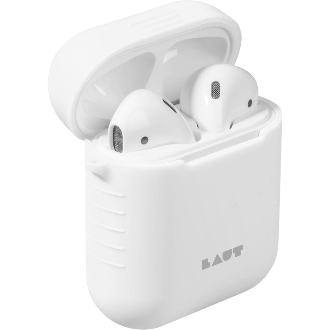 Ốp case Pod dành cho AirPods Charging Case - Hàng chính hãng