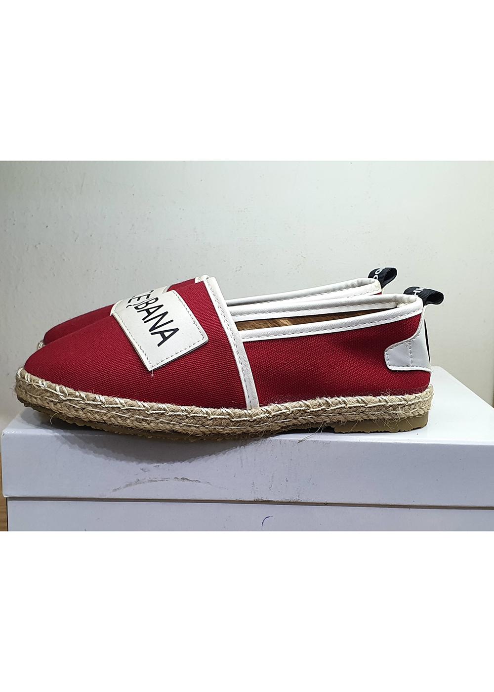 Giày lười nữ phong cách GLPT-157