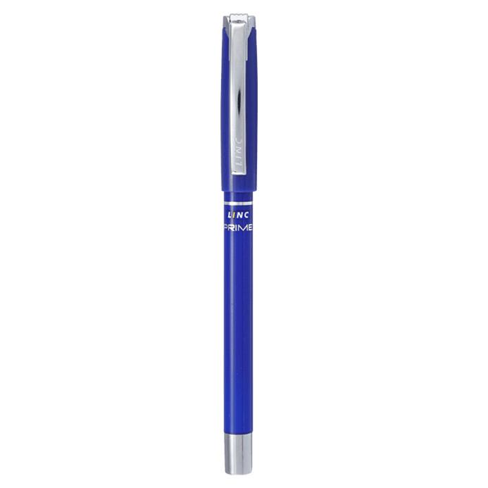 Bút bi LINC Prime 1700 - Hộp 12 chiếc