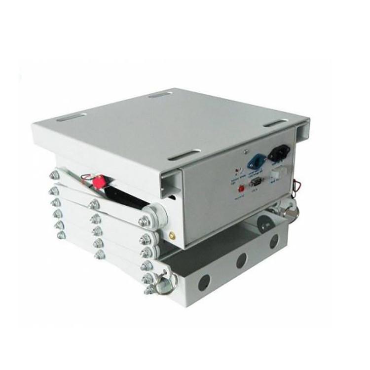 Khung treo điện ECM20