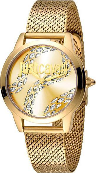 Đồng hồ đeo tay hiệu Just Cavalli JC1L050M0265