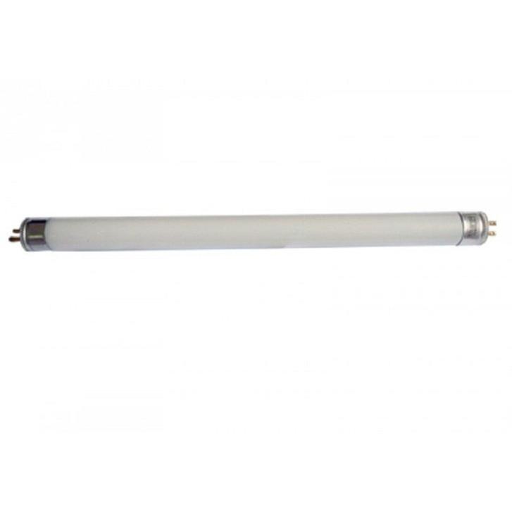 Bóng đèn thay thế cho Đèn Diệt Côn Trùng Đại Sinh DS-D82