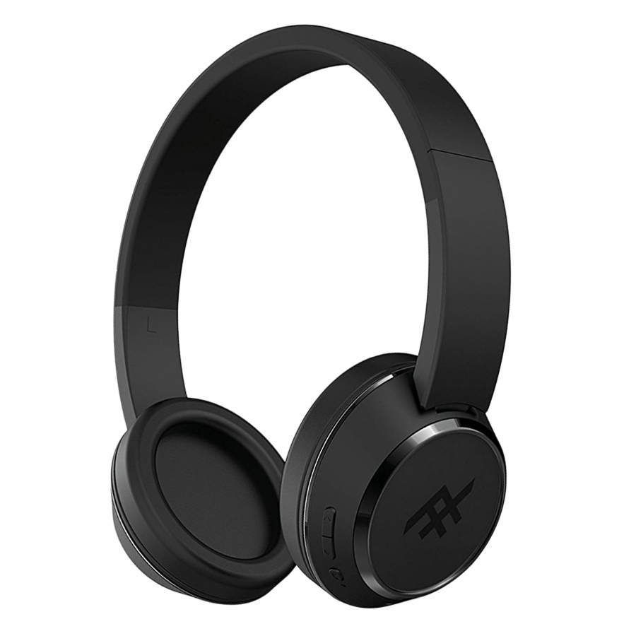Headphone iFrogz Coda - Hàng Chính Hãng