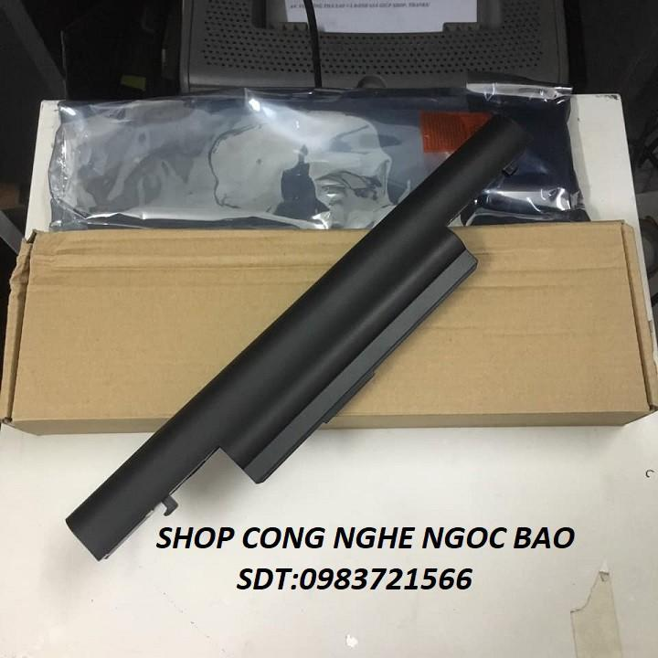 Pin laptop Acer Aspire 3820 3820TZ 4553 4745 4820T 5553 5820 AS01B41