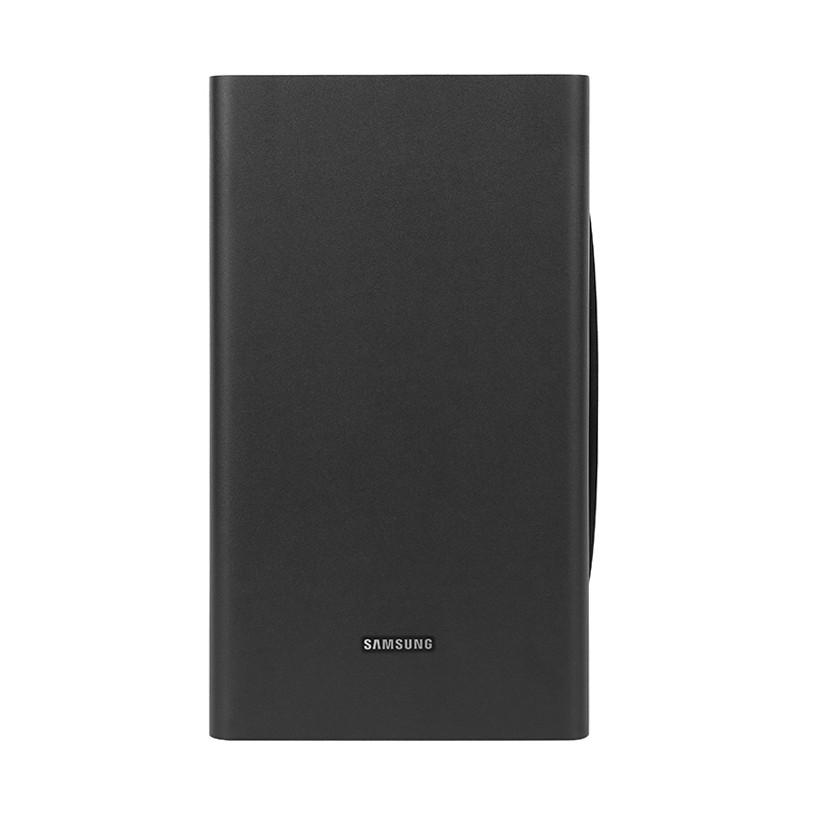 Loa thanh Samsung HW-T650 - Hàng Chính Hãng