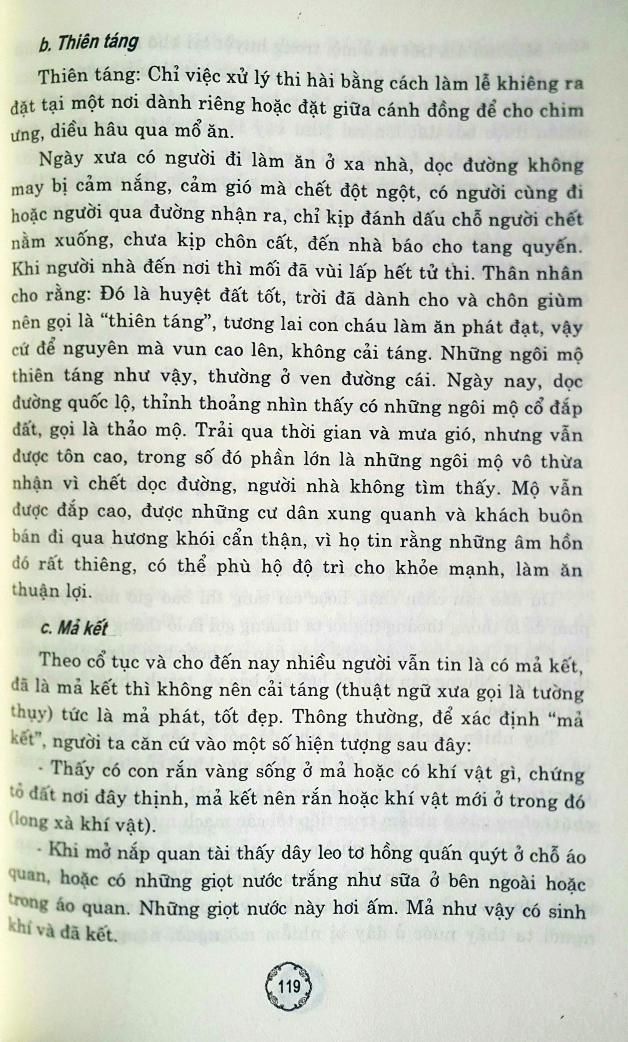 Phong Tục Dân Gian - Nghi Lễ Cưới Hỏi Tang Ma