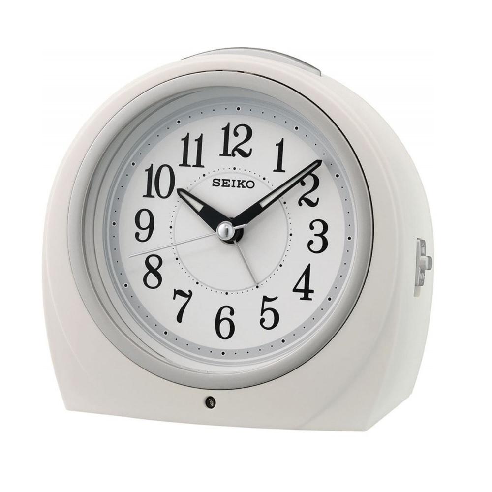 Đồng hồ để bàn Seiko QHE164W