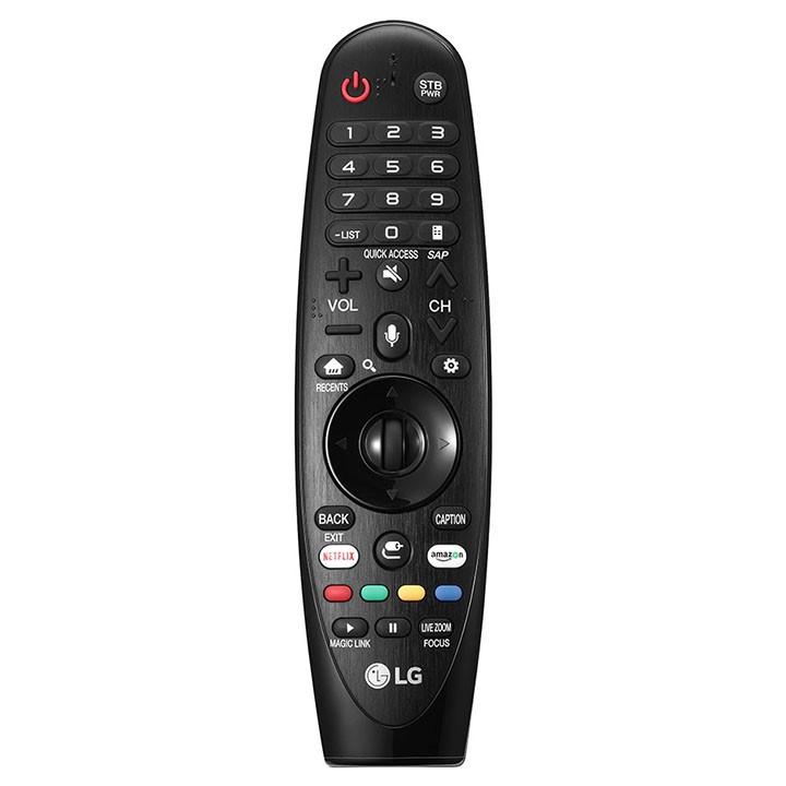 Remote thông minh LG_AN-MR18BA-Hàng chính hãng