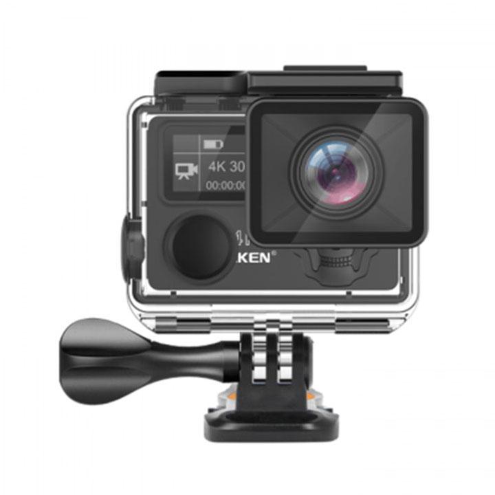 Camera hành trình Eken H5S Plus - Hàng Chính Hãng