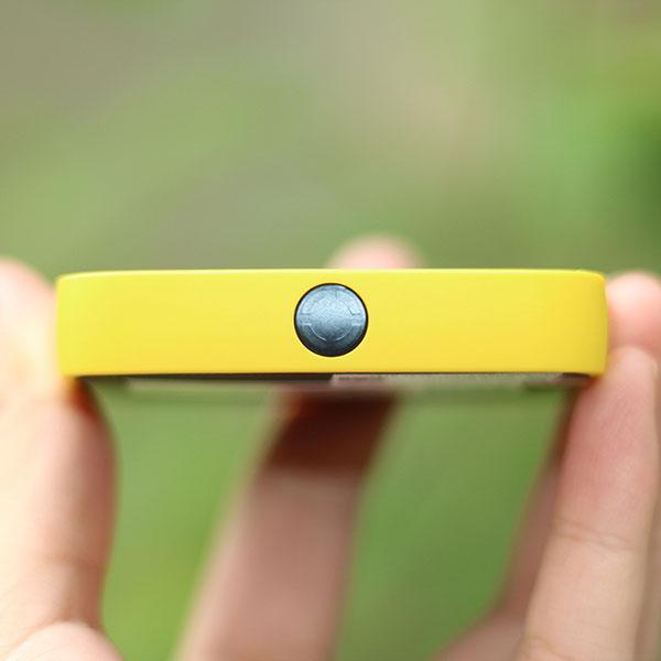 Thiết Bị Phát Wifi 3G/4G LTE One Touch Y853 EE40 Cực Mạnh
