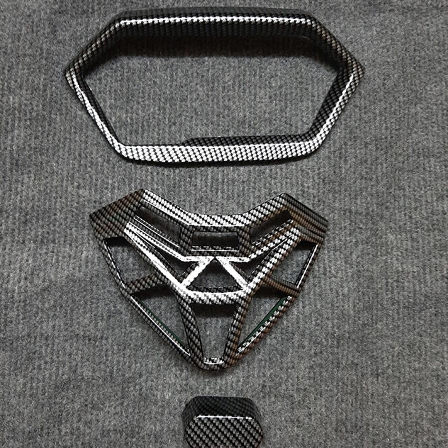 Combo 3 Món Bảo Vệ Carbon Dành Cho Winner X MS1814 - Tặng Thêm 1 Pin AAA Maxell