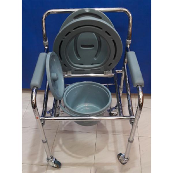 Ghế bô vệ sinh G-696