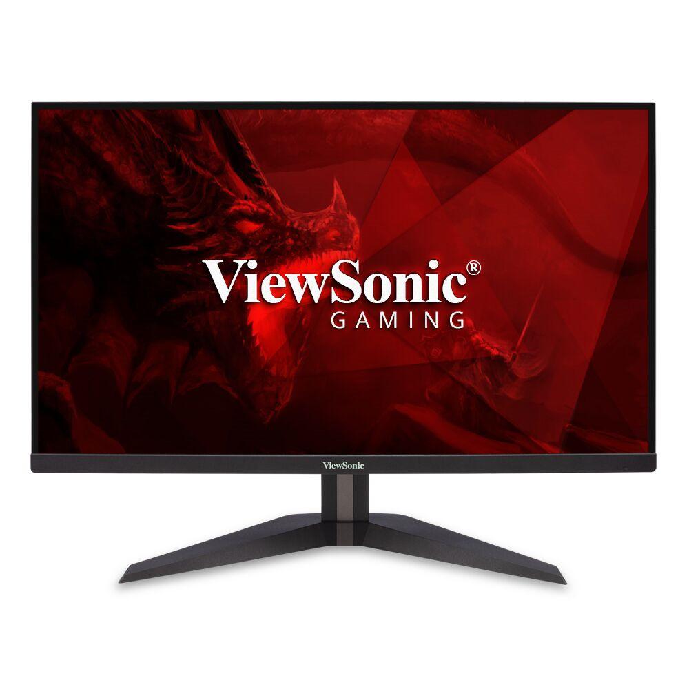 """Màn hình máy tính ViewSonic VX2758-2KP-MHD 27"""" 144Hz AMD FreeSync - Hàng Chính Hãng"""