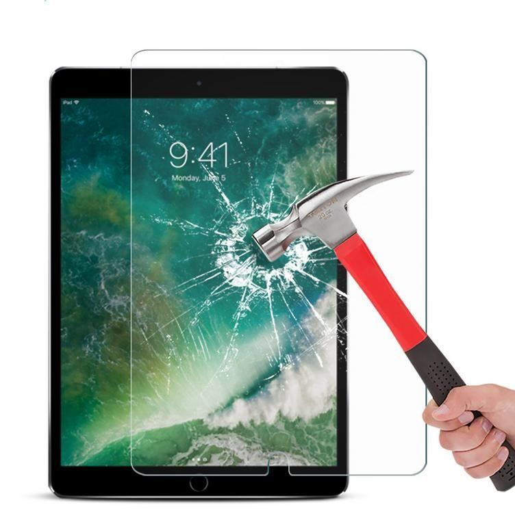 Kính Cường Lực Glass Cho iPad Air 10.5 (2019)