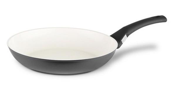 Chảo Berndes Frypan Smart 24cm mang sự tiện nghi từ Châu Âu tới bếp của bạn!!