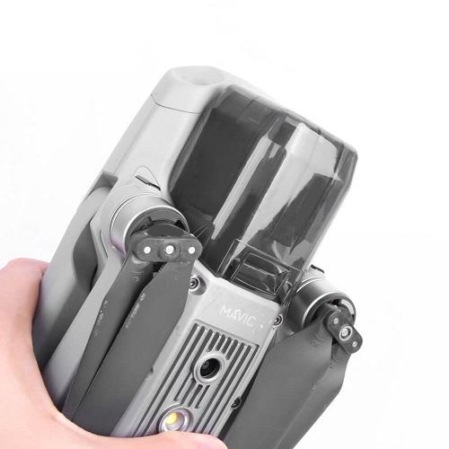 Chụp bảo vệ camera gimbal Mavic Air 2 - Chính hãng Sunnylife