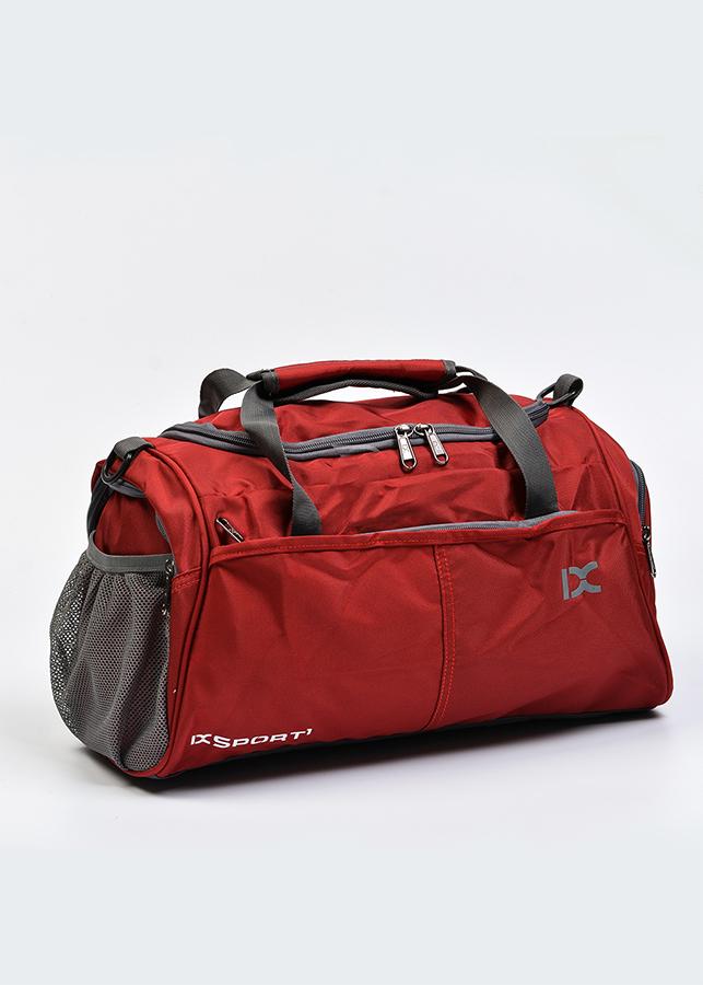 Túi thể thao, Túi đá banh, tập gym đa năng, du lịch với ngăn đựng giày chống nước