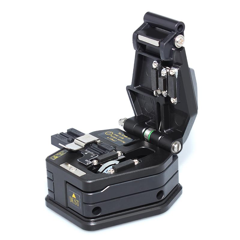 Dụng cụ thi công mạng máy cắt sợi quang SKL6C