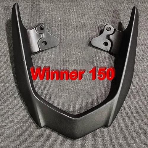 Cảng Sau Winner X, Winner Nhôm Đúc Kiểu Dáng Spark MS3439 - Tặng Kèm Móc Khóa Lò Xo Inox