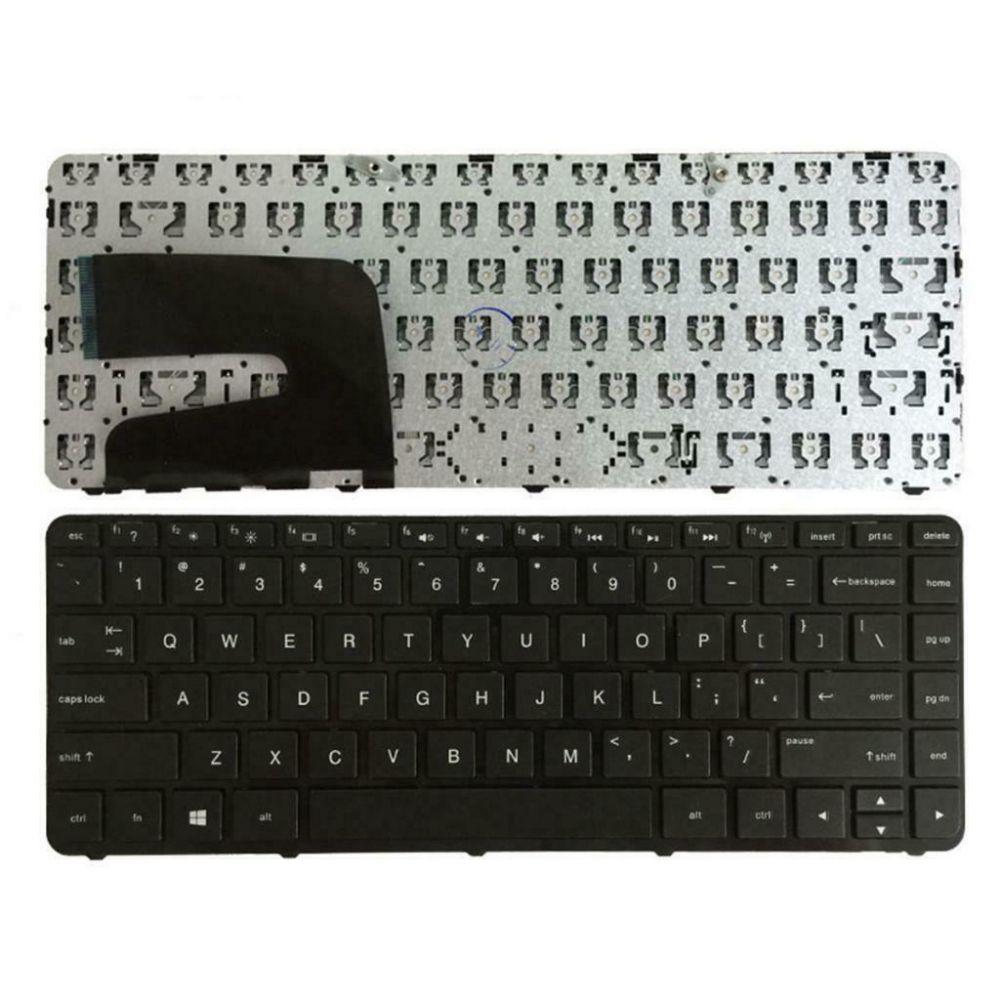 Bàn phím dành cho Laptop HP Pavilion 14-N210TU