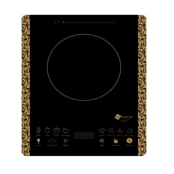 Bếp từ đơn Arber AB260- Hàng Chính Hãng