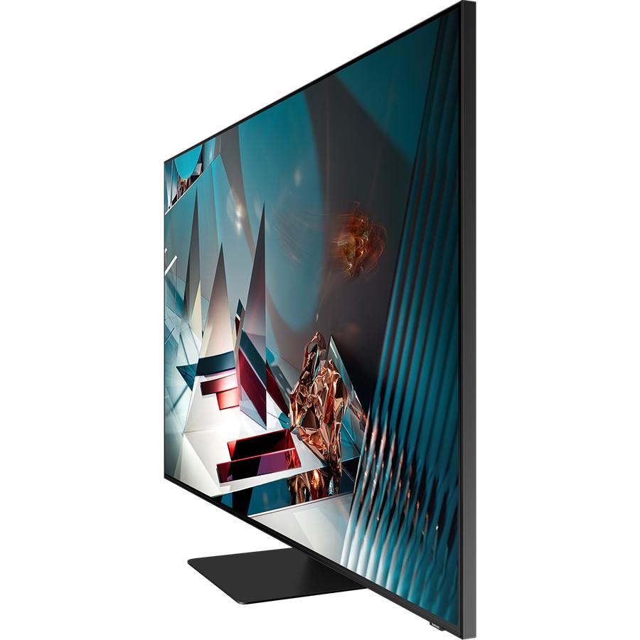 Smart Tivi QLED Samsung 8K 82 inch QA82Q800T - Hàng chính hãng