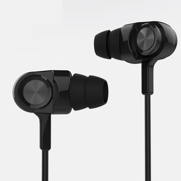 Tai nghe Remax Vibraton RM-900F - Hàng chính hãng