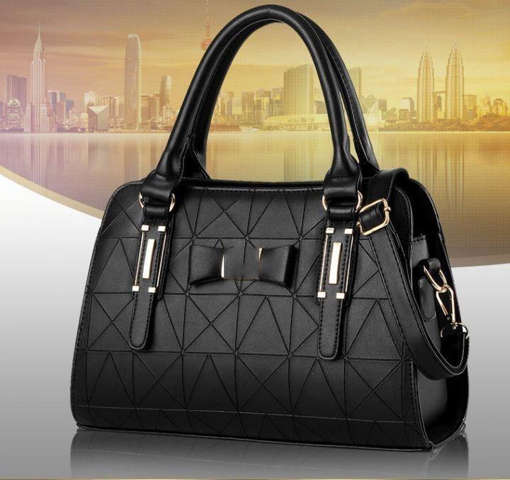 Túi xách nữ thời trang công sở Hàn Quốc