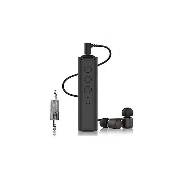 Bộ Chuyển Đổi Không Dây Bluetooth VSP-B09 - Hàng Nhập Khẩu