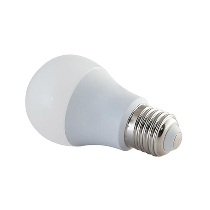 Bóng đèn LED Rạng Đông 3W, Ánh sáng Trắng, sử dụng ChipLED Samsung