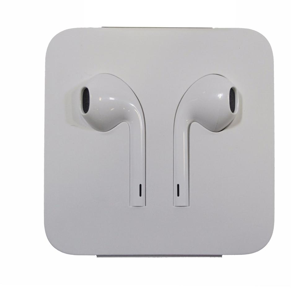 Tai nghe Lightning cho IPhone, IPad không cần bật Bluetooth - Hàng nhập khẩu